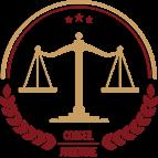 Conseil juridique pour la famille, l'entreprise, le permis de conduire…